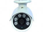 Camera K-TEK-BAA140
